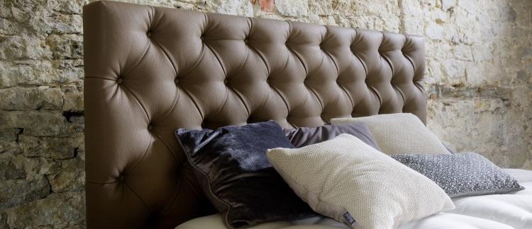 Betten 180x210 cm