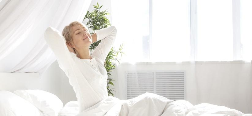 allergiker matratze warum sattler matratzen f r. Black Bedroom Furniture Sets. Home Design Ideas